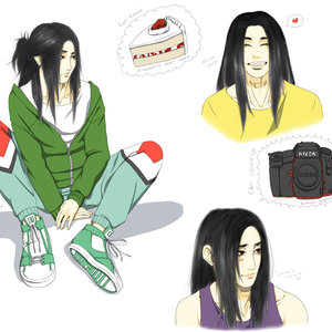 Yasu_character_sheet_451174.jpg