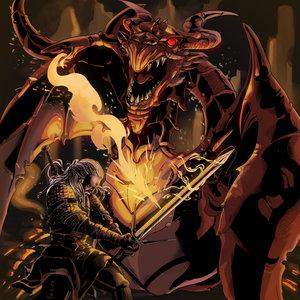 dragon_451233.jpg