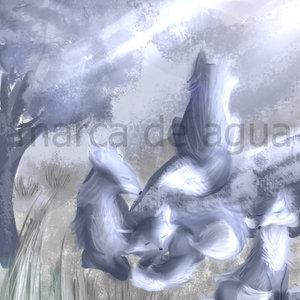 Comision_4_zorros_marca_de_agua_451362.jpg