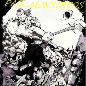 Paz para Monstruos