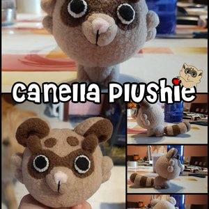 CANELLA_PLUSHIE_451558.png