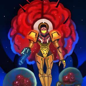 samusmother72_417262.jpg