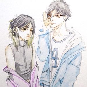 AkaKen_419956.jpg