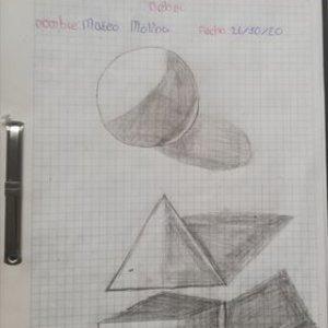 figuras_geometricas_451819.jpg