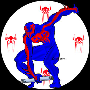 spiderman_451861.jpg