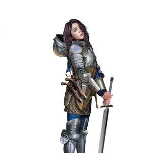 armor_girl_451999.jpg