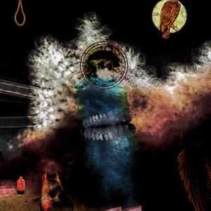 Noche_de_Transfiguracion_452017.jpg