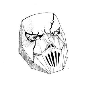 Slipknot_Draw_452152.jpg