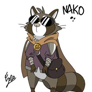 NAKO_452686.png
