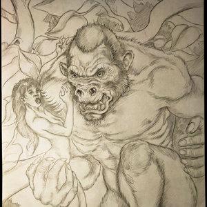 Giant_Ape_452932.jpg