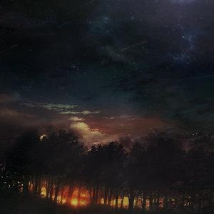 Last_Stardust_453075.jpg