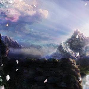 Heaven__039_s_Feel_453143.jpg