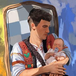 El primer hijo