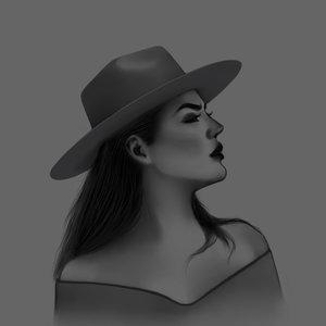 Busto_de_mujer__con_sombrero_453357.jpg