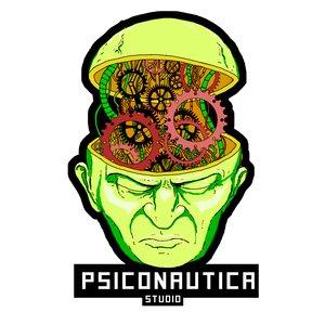 Psiconautica Studio