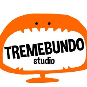 Tremebundo Studio