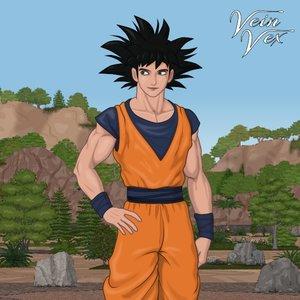 Goku_453471.png