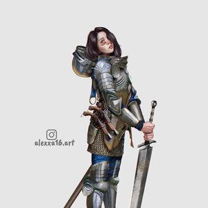 armor_girl_453559.jpg