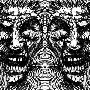 image__46___2__453487.jpg