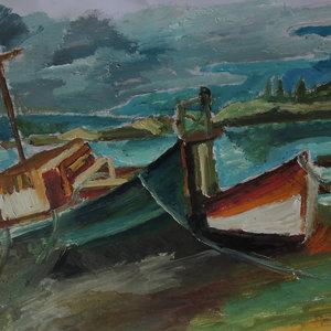 forgotten_Boats_COLOR_OIL_453584.jpg