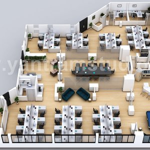 Professional_3D_Commercial_Office_Floor_Plan_Design_with_Classic_Interior_by_Architectural_453994.jpg