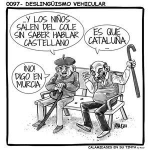0097_Deslinguismo_vehicular_454047.jpg
