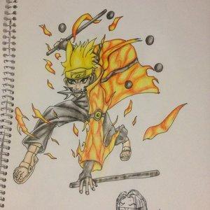 Naruto_454081.JPG