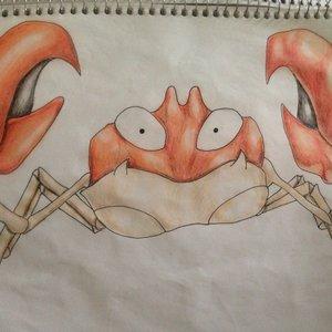 craby_454076.JPG