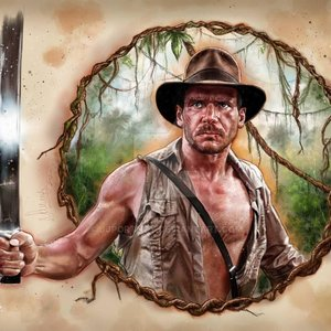 indiana_jones_jungle_by_jjportnoy_de90hvg_fullview_454215.jpg