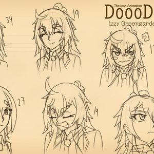 Doodles_Izzy_454301.jpg