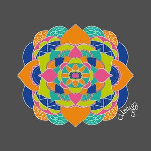 Mandala_454300.jpg