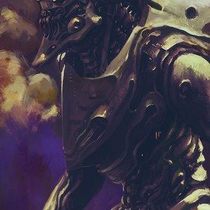 titan_remake_454337.png