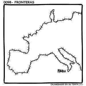 0098_Fronteras_454372.jpg
