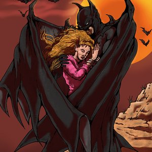 BatmanMcF_Dig01_454626.jpg
