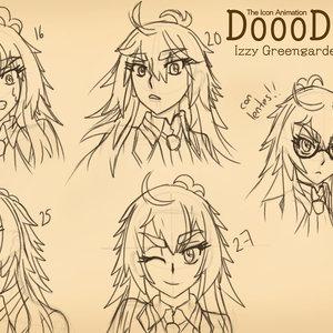 Doodles_Izzy_454818.jpg