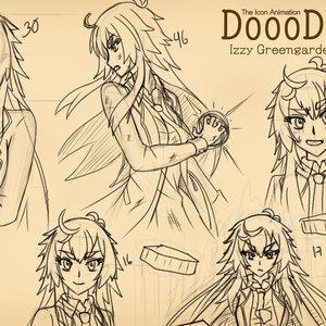 Doodles_Izzy_454864.jpg