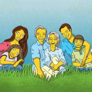 simpson_family_color_sombra_455001.jpg