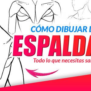 Como_dibujar_espaldas_guz_artema_Youtube_455094.jpg