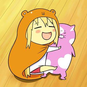 umaru_chan_420817.png