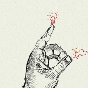 ideas_455346.jpg