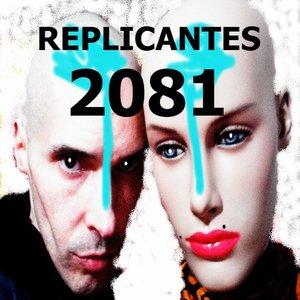 Replicantes__2081_total_1_lanczos3_lanczos3_455386.png
