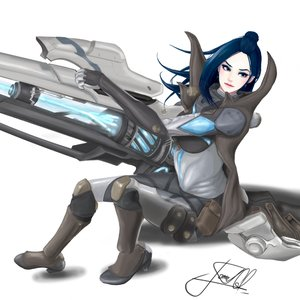 caitlyn_455481.png