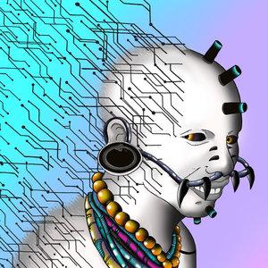 cybermaya_455565.jpg