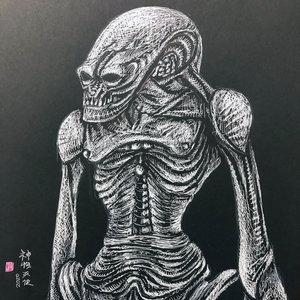 alien_resurrection_455675.jpg