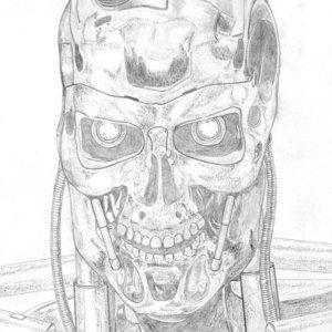 Terminator_455773.jpg
