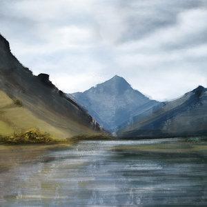 color_study_landscape_river_1000px_455824.jpg