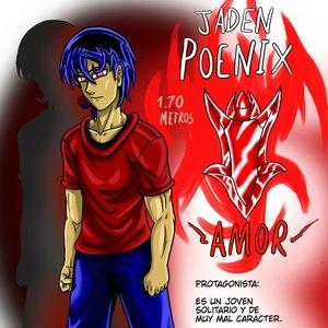 Jaden_ficha_de_personaje_455888.png