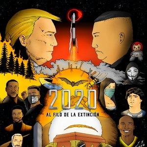 2020_espanol_456017.png