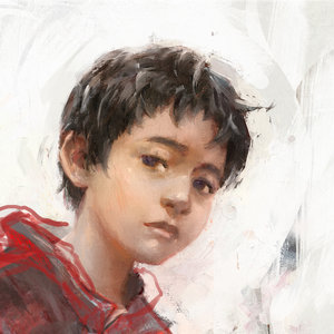 sketch_nino_9s9_421089.jpg
