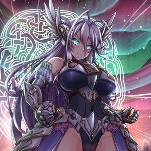 rossweisse_armor_421467.jpg